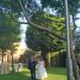 La boda de Maria Muñoz y D'amilia Restaurantes 20