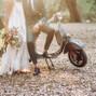 La boda de Maria Bonet y Idò Vídeos 2