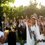 La boda de Maria Alvarez y Sahumadora - Maestro de ceremonias 8