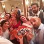 La boda de Maria Muñoz y D'amilia Restaurantes 21