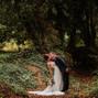 La boda de Iris y La Cristina Fotografia 19
