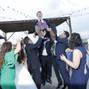 La boda de Desiree Perez Sanchez y Mandarina Wedding 11