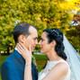 La boda de Mariluz y Polanco Fotógrafos 7