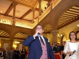 Javier Arroyo 3