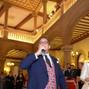 La boda de Nuria Marcos Torres y Javier Arroyo 8