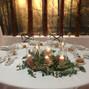 La boda de Paula C. y Catering El Cobertizo 8
