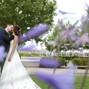 La boda de Desiree Perez Sanchez y Mandarina Wedding 12