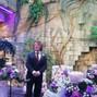 La boda de Manolo y Julián Adrados 22