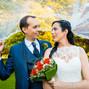 La boda de Mariluz y Polanco Fotógrafos 8