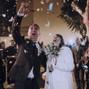 La boda de Gema R. y Adrián Concustell 36