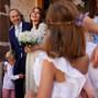 La boda de Angel M. y James Sturcke Fotografía 21