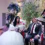 La boda de Manolo y Julián Adrados 23