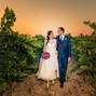La boda de Mariluz y Polanco Fotógrafos 9
