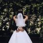 La boda de Larissa y Villa Laureana 15