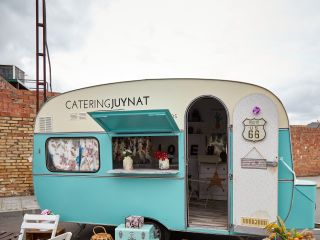 Catering Juynat 2
