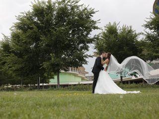 Mandarina Wedding 7