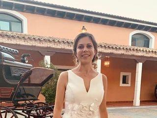Marietta 3
