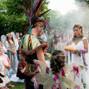 La boda de Maria Alvarez y Sahumadora - Maestro de ceremonias 12