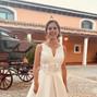 La boda de Loli y Marietta 5