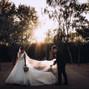 La boda de Larissa y Villa Laureana 16