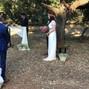 La boda de Aina Salom y Binissatí 21