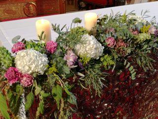Florart Floristería 5