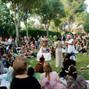 La boda de Maria Alvarez y Sahumadora - Maestro de ceremonias 13
