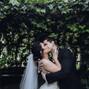 La boda de Larissa y Villa Laureana 17