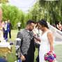 La boda de Aida Nieto Pinilla y Fotografía & Vídeo Raúl Aguilera 27