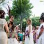 La boda de Maria Alvarez y Sahumadora - Maestro de ceremonias 14