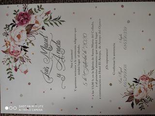 Ingrasur Weddings 1