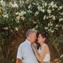 La boda de Carmen y Albert y La Cristina Fotografia 21