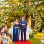La boda de Meis Sidki Gómez y The Art Photography 16