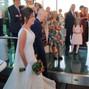 La boda de Pablo y Hotel Santo Domingo 15