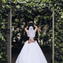 La boda de Larissa y Villa Laureana 19