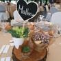 La boda de Vanesa Sanchez y Pazo do Bidueiro 14
