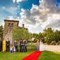 La boda de Meis Sidki Gómez y The Art Photography 17