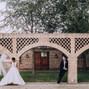 La boda de Larissa y Villa Laureana 20