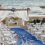 La boda de Alicia Torres y Aquí Te Quiero Ver 7