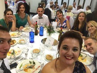 Restaurante Sancho2 2