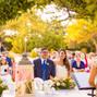 La boda de Meis Sidki Gómez y The Art Photography 18