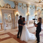 La boda de Aida y VisualStory Productions 7