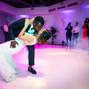 La boda de Estela Rodriguez Alonso y Hotel Santo Domingo 18