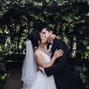 La boda de Larissa y Villa Laureana 21