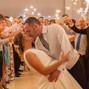 La boda de Monica Martin y Patricia Rivas 9