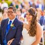 La boda de Meis Sidki Gómez y The Art Photography 19