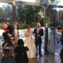La boda de Cris Machinant y Mediterráneo Restaurante y Salones 10