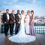 La boda de Estela Rodriguez Alonso y Hotel Santo Domingo 20