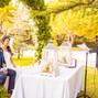 La boda de Meis Sidki Gómez y The Art Photography 21