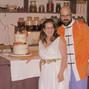 La boda de Isabel De La Torre y Masía El Folló 37